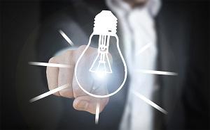 Smart-Light